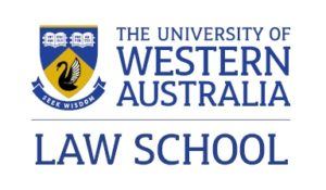 UWA Law School logo
