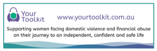 Your Toolkit website tile image with logo and website URL
